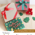 Our new Packaging Vol. 14 EU collection is available!