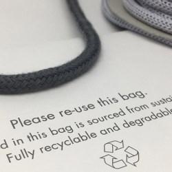 Bio Degradable Materials