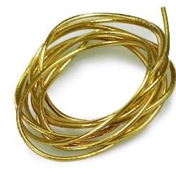 Metallic Elastic Cord