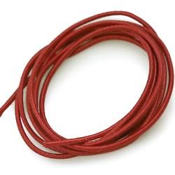 Matte Elastic Cord
