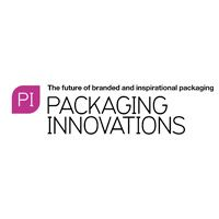 PACKAGING INNOVATIONS, LONDON, UK