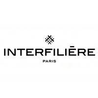 INTERFILIERE, Paris