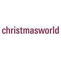 Christmasworld, Frankfurt