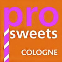 ProSweets - Cologne