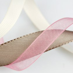 Ribbon Selection