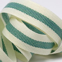Natural Ribbon