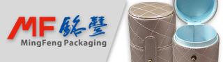 MingFeng Packaging